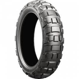 BRIDGESTONE ADVENTURECROSS AX41 130/80-17