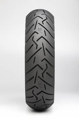 PIRELLI SCORPION TRAIL II 160/60-17