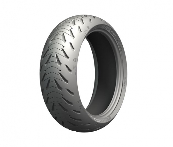 MICHELIN ROAD 5 TRAIL 120/70-19