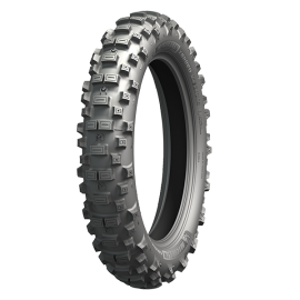 MICHELIN ENDURO MEDIUM F.I.M 120/90-18
