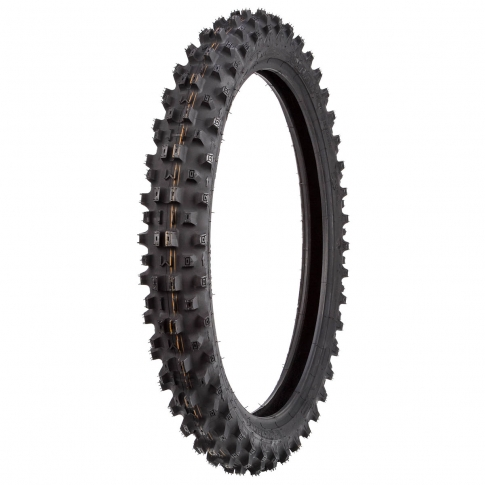 MICHELIN ENDURO MEDIUM F.I.M 90/100-21