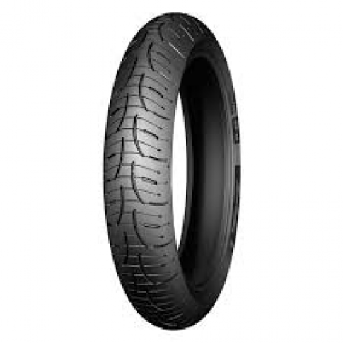 MICHELIN PILOT ROAD 4 TRAIL 120/70-19