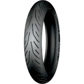 MICHELIN PILOT POWER 3 120/70-15