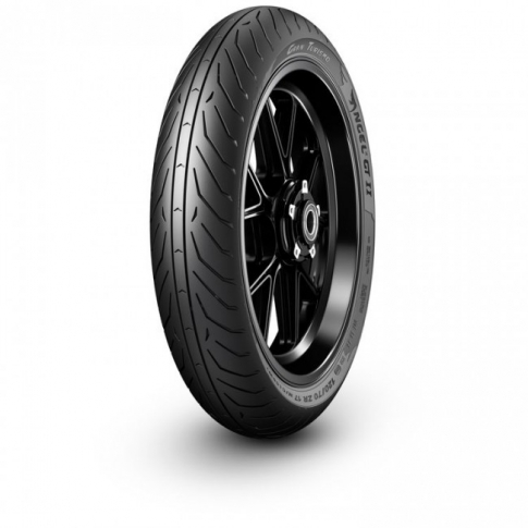 PIRELLI ANGEL GT II 120/70-17