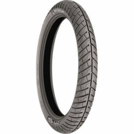 MICHELIN CITY PRO 100/90-17