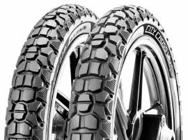 PIRELLI CITY CROSS 250-17 & 275-17