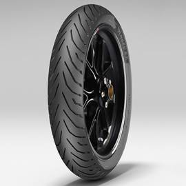 PIRELLI ANGEL CITY 100/80-17 Front