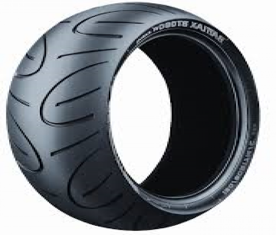 BRIDGESTONE BT90 150/60-17