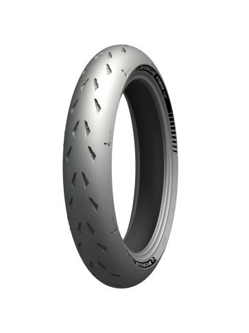 MICHELIN POWER CUP 2 120/70-17