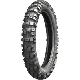 MICHELIN STARCROSS 5 HARD 110/90-19