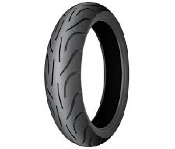 MICHELIN PILOT POWER 2CT 110/70-17