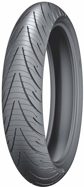 MICHELIN PILOT ROAD 3 120/70-17