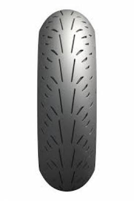 MICHELIN POWER SUPERSPORT EVO 190/55-17
