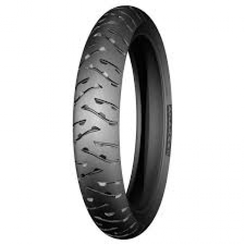 MICHELIN ANAKEE III 120/70-19