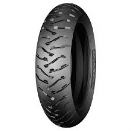 MICHELIN ANAKEE III 140/80-17