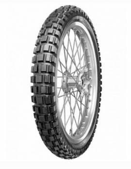 9162ab06959 Ελαστικά εκτός Δρόμου | wheelcity.gr