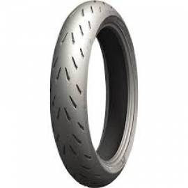 MICHELIN POWER GP 120/70-17