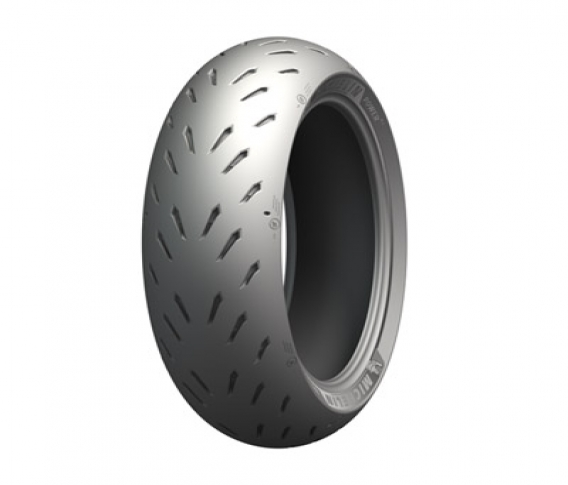 MICHELIN POWER RS 190/50-17