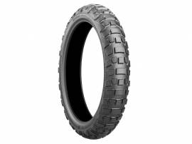 BRIDGESTONE ADVENTURECROSS AX41 100/90-19
