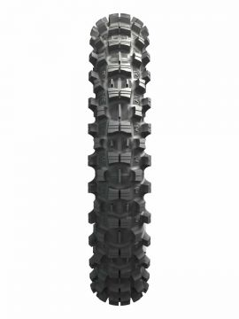MICHELIN STARCROSS 5 SOFT 120/80-19