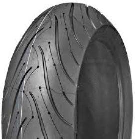 MICHELIN PILOT ROAD 3 160/60-18