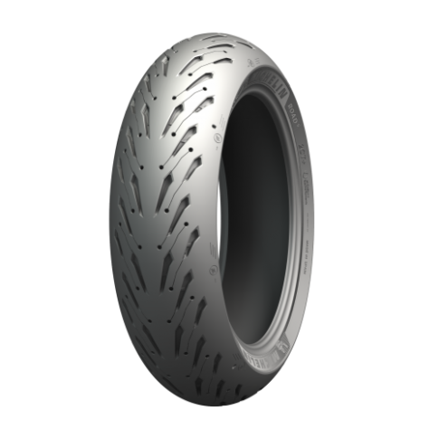 MICHELIN ROAD 5 180/55-17