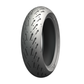 MICHELIN ROAD 5 190/50-17