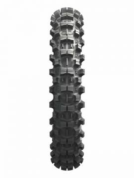 MICHELIN STARCROSS 5 SOFT 120/90-18