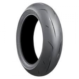 BRIDGESTONE RS10 190/55-17