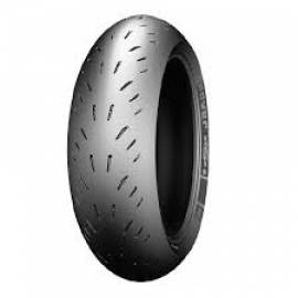 MICHELIN POWER CUP EVO 200/55-17
