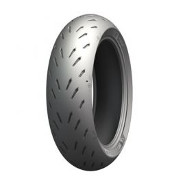 MICHELIN POWER RS 190/55-17