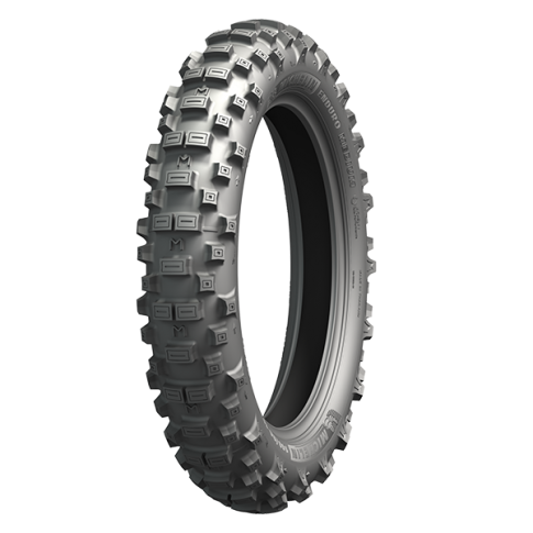 MICHELIN ENDURO MEDIUM F.I.M 140/80-18
