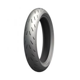 MICHELIN POWER RS 110/70-17 HR