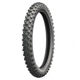 MICHELIN STARCROSS 5 MEDIUM 80/100-21