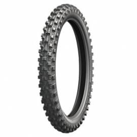 MICHELIN STARCROSS 5 MEDIUM 90/100-21