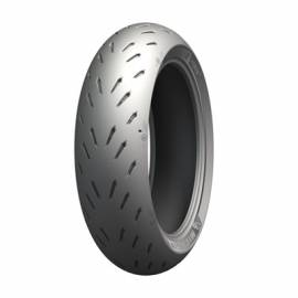 MICHELIN POWER RS 180/60-17