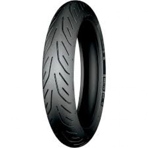 MICHELIN PILOT POWER 3 120/70-17