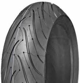 MICHELIN PILOT ROAD 3 180/55-17