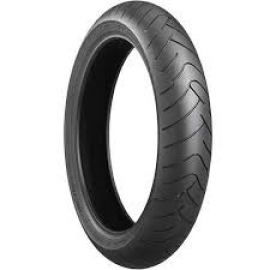 BRIDGESTONE BT23 GT 120/70-17