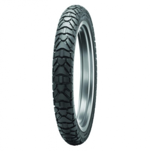 DUNLOP TRAILMAX MISSION 120/70-19