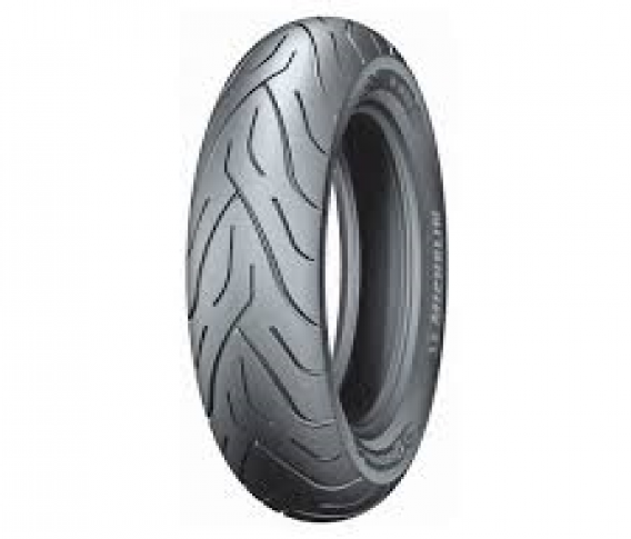 MICHELIN COMMANDER II 140/75-17 FRONT