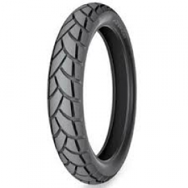 MICHELIN ANAKEE II 110/80-19