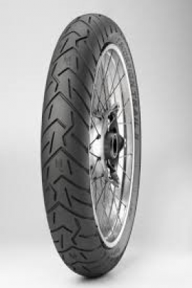 PIRELLI SCORPION TRAIL II 110/80-19