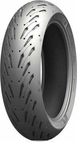 MICHELIN ROAD 5 GT 190/55-17