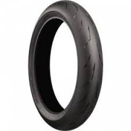 BRIDGESTONE RS10 120/70-17