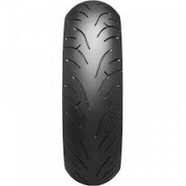 BRIDGESTONE BT23 190/50-17