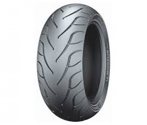 MICHELIN COMMANDER II 170/80-15