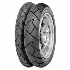 CONTINENTAL TRAIL ATTACK 2 110/80-19V & 150/70-17V