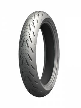 MICHELIN ROAD 5 TRAIL 110/80-19