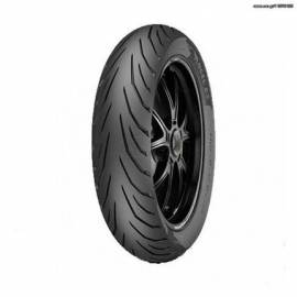 PIRELLI ANGEL CITY 120/70-17